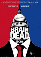 download BrainDead S01E02
