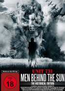 download Men Behind the Sun