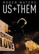 download Roger Waters Us And Them
