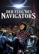 download Der Flug des Navigators