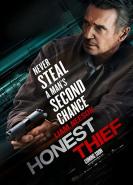 download Honest Thief