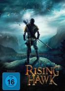 download Rising Hawk
