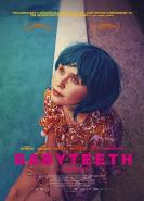 download Babyteeth