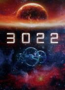 download 3022