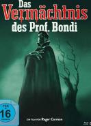 download Das Vermächtnis des Professor Bondi