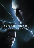 download Unbreakable Unzerbrechlich