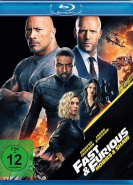 download Fast &amp Furious Presents: Hobbs &amp Shaw (2019)