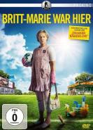 download Britt-Marie war hier (2019)