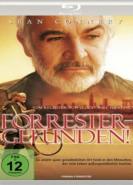 download Forrester - Gefunden
