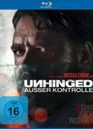 download Unhinged - Ausser Kontrolle