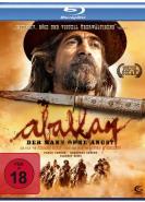 download Aballay Der Mann ohne Angst