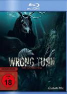 download Wrong Turn