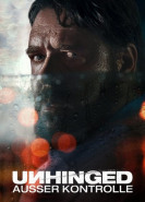 download Unhinged Ausser Kontrolle