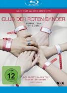 download Club der roten Bänder S01 - S03
