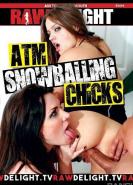 download ATM Snowballing Chicks