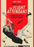download The Flight Attendant S01E08
