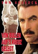 download Von Bullen aufs Kreuz gelegt