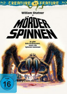 download Mörderspinnen (1977)