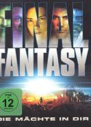 download Final Fantasy - Die Maechte in dir