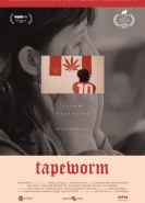 download Tapeworm