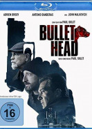 download Bullet Head