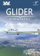 download World of Aircraft Glider Simulator