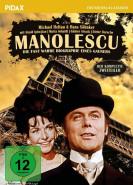 download Manolescu - Die fast wahre Biographie eines Gauners Teil 2