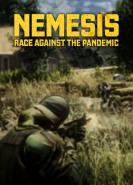 download Nemesis Race Against The Pandemic