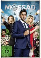 download Mossad