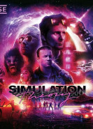 download Muse Simulation Theory