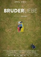download Bruderliebe