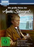 download Die grosse Reise der Agathe Schweigert Teil 2