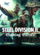 download Steel Division 2 Burning Baltics
