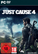 download Just Cause 4