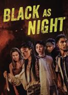 download Black as Night