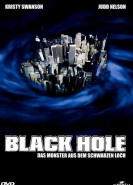 download The Black Hole