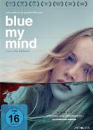 download Blue My Mind (2017)