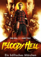 download Bloody Hell One Hell of a Fairy Tale