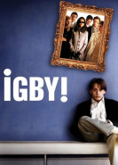 download Igby