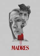 download Madres