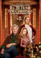 download Weihnachten Zuhause