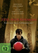 download The Woodsman