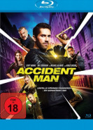 download Accident Man