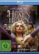 download Hexen Hexen