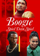 download Boogie
