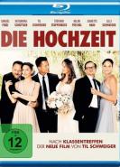 download Die Hochzeit