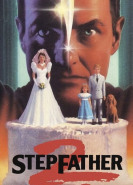 download Stepfather 2
