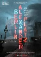 download Berlin Alexanderplatz