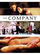 download The Company Das Ensemble