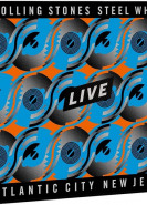 download The Rolling Stones Steel Wheels Live Atlantic City 1989